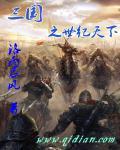 三国之世纪天下